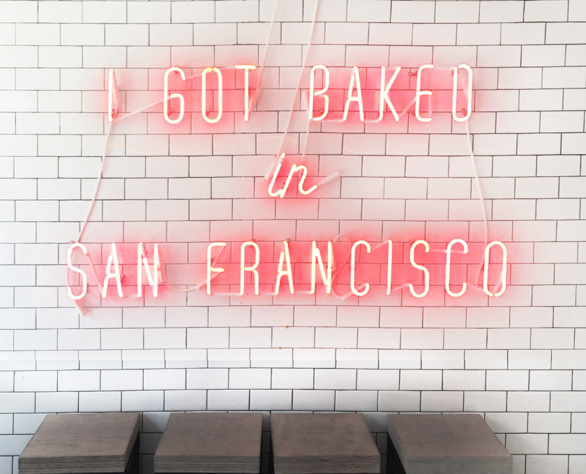 baked_sanfrancisco