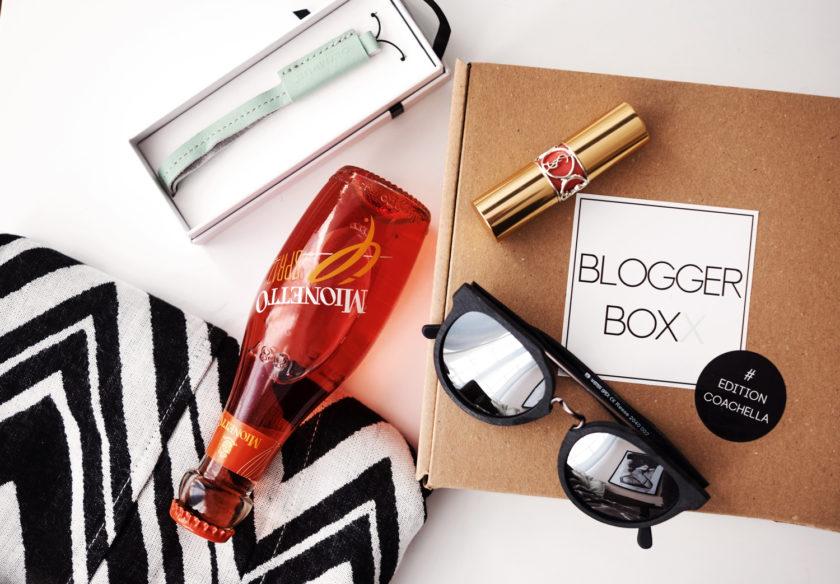 bloggerboxx1