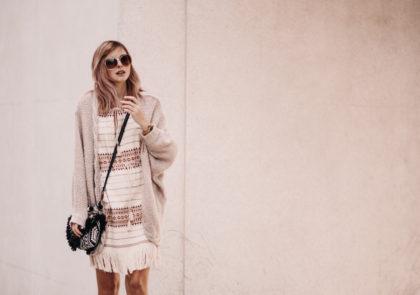 zimmermann_beach_tassel_dress-215-1
