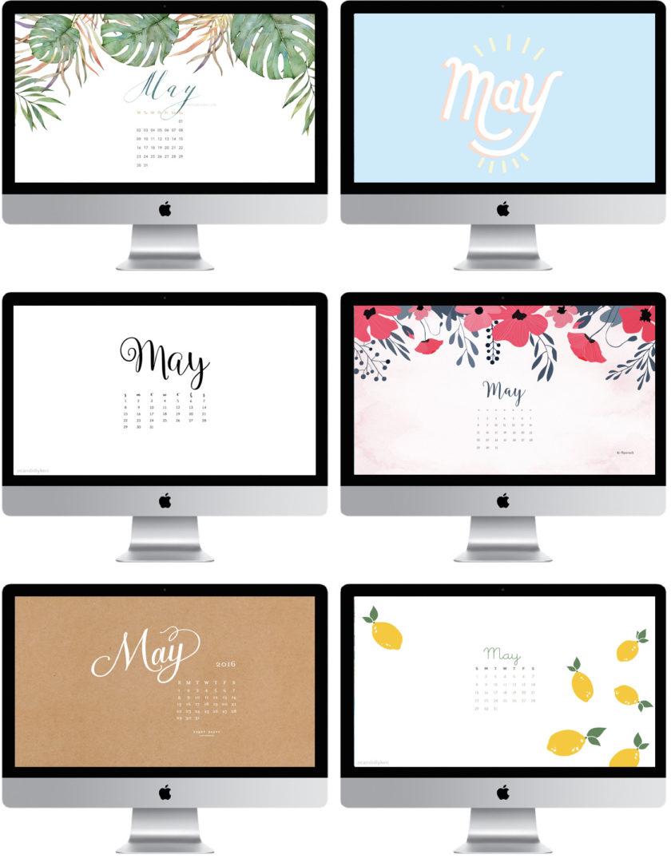 may_wallpapers_2016