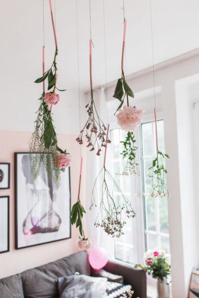 party_decoration_flowers-10