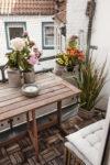 small_balcony-155