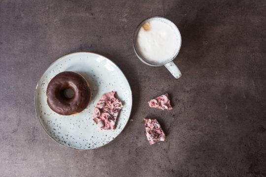 breakfast_pinterest