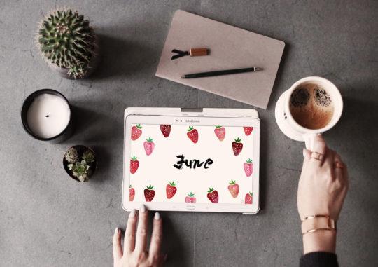 june_wallpaper