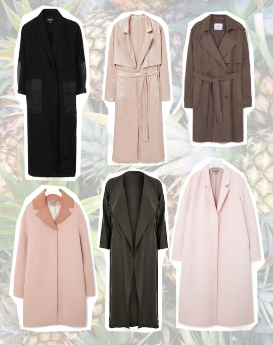 shopfindings_summercoats