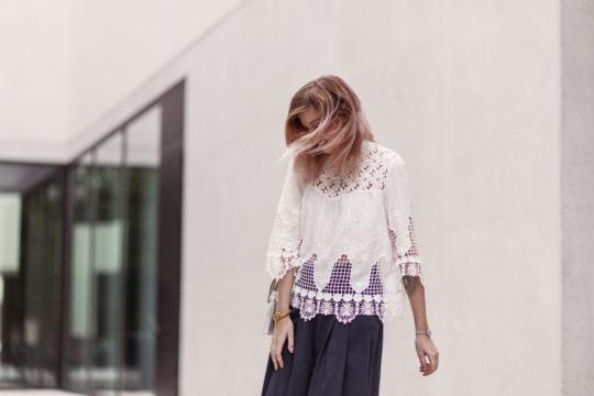 spitzentop_outfit-162