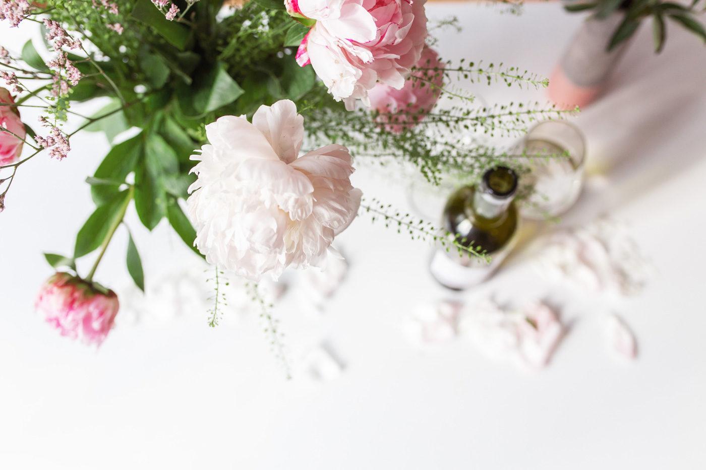 party_decoration_flowers-26
