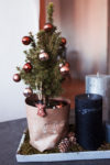 adventskranz_diy