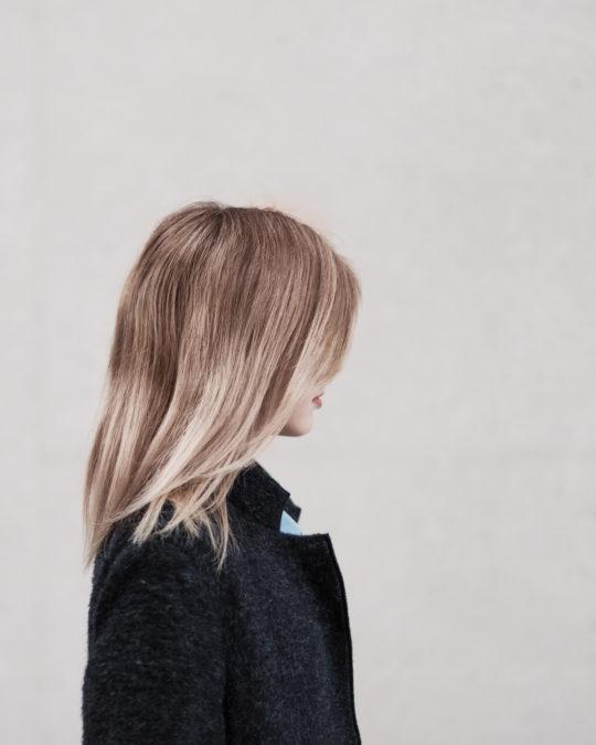 balayage_blond