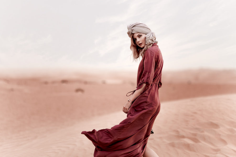 desert-shooting-272