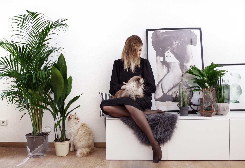 ich m chte nicht mehr sauer sein bekleidet fashionblog travelblog interiorblog germany. Black Bedroom Furniture Sets. Home Design Ideas