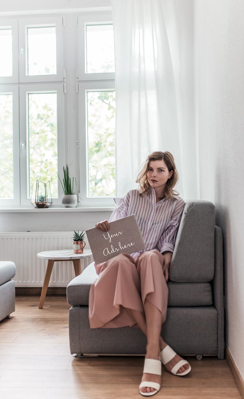 Influencer Sind Allerdings Nicht Nur Blogger U2013 Das Sind Auch Z Promis, TV Sternchen,  Irgendwelche TV Casting Gewinner Und  Verlierer, Die Alle Ihren Teil ...