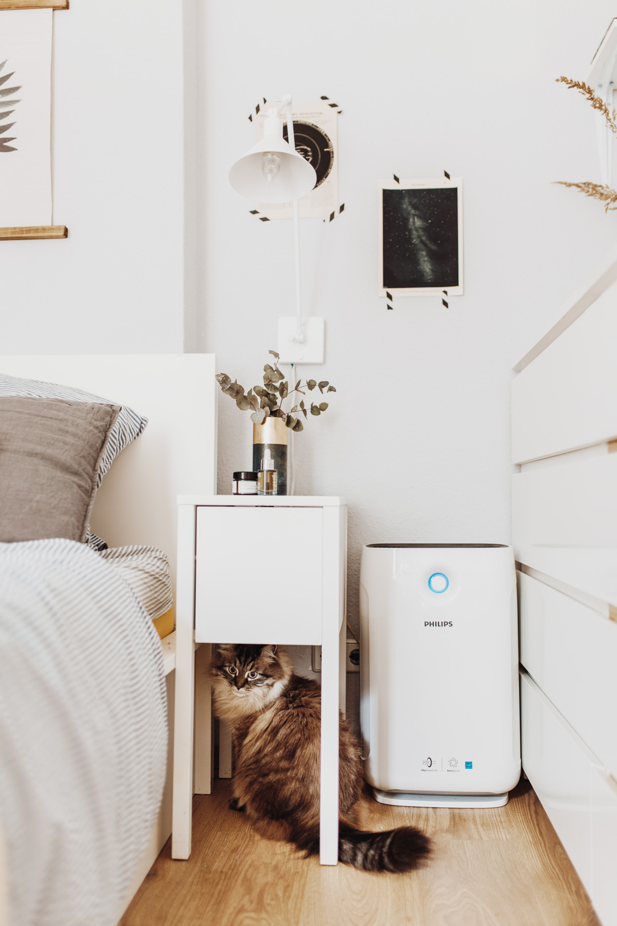 einmal tief durchatmen bitte bekleidet fashionblog travelblog interiorblog germany. Black Bedroom Furniture Sets. Home Design Ideas